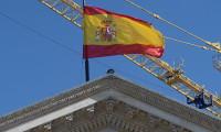 İspanya krizi patlak verebilir