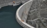 3 barajın Türkiye'ye katkısı 4.4 milyar TL