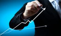 Türkiye'nin borç çevirme oranı yüzde 129 olacak