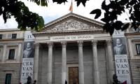 İspanya Meclisi'nden Katalonya referandumuna ret