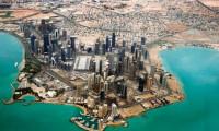 Katar ekonomisi büyük yara aldı
