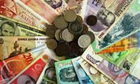 Merkez bankaları arasındaki uyumsuzluk azalıyor