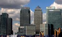 HSBC dünyanın en iyi bankası oldu
