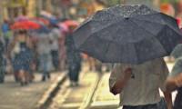 Marmara'da yağış bekleniyor