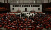 TBMM Başkanı Kahraman'dan 'taşınma' açıklaması