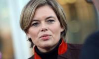 Merkel'in yardımcısından Türkiye karşıtı talep
