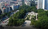 Gezi Parkı davası Anayasa mahkemesine taşındı