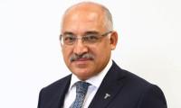 'Türkiye - AB ilişkileri duygusal adımlarla şekillendirilmemeli'