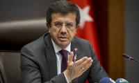 Zeybekci: Türk rüzgarı estireceğiz
