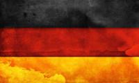 Almanya'nın büyümesi beklentinin altında