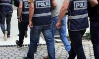 Bylock'tan gözaltına alınan gazetecilere tutuklama talebi