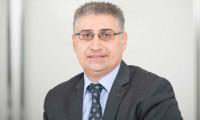 Schaeffler Türkiye'de görev değişiklikleri
