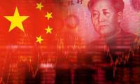 Çin'in borcu 29 trilyon dolara çıktı