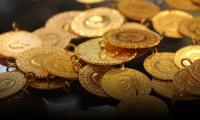 Altının onsu yüzde 700 değerlenebilir