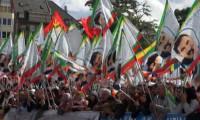 Alman Büyükelçi bakanlığa çağrıldı