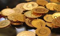 Altını getir tahvili götür