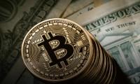 Damada Bitcoin aracılığıyla 30 dolar taktı
