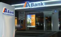 Kaan Gür Alternatifbank genel müdürü oluyor