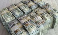 Piyasalardan 20 milyar dolar kaçabilir