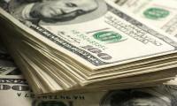 Dolar/TL, Fed sonrası yükselişe geçti