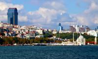 Satılık konutta Türkiye'nin en pahalı 20 ilçesi belli oldu