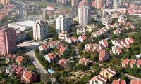 İstanbul'da 65 bin konut üretilecek