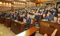 İBB Meclisi bugün yeni başkanı seçiyor