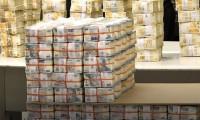 Bankaların kârı 30 milyar TL'ye dayandı