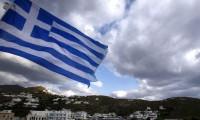 Yunan bankalarına ECB darbesi