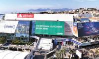 Türk gayrimenkul projeleri Fransa'da görücüye çıkıyor