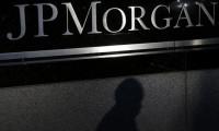 JP Morgan'a 273 milyon dolarlık darbe!