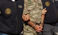 3 ayda 72 asker itirafçı oldu