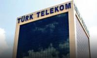 Bankalar para yerine Telekom hissesi mi alacak