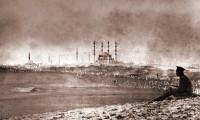 Rus ordusunun 93 Harbi'ndeki İstanbul ve Edirne fotoğrafları