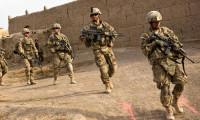 ABD askeri Menbiç'ten çekilmeyecek
