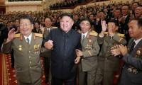 Kuzey Kore'nin borcu silinmiyor