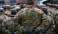 ABD ordusu obezite nedeniyle yeni asker bulmakta zorlanıyor