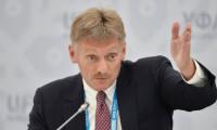 Kremlin'den Trump'ın nükleer anlaşma kararına cevap