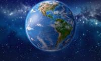 Dünyada 100 binden fazla kişi kayıp