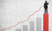 Enflasyondaki bozulma MB'ye adım attırır mı?