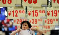 Çin vergi indiriyor