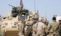 ABD: YPG ile ilişkimiz geçici, taktiksel