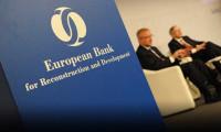 EBRD'den Türk bankalarına övgü