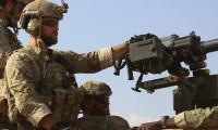 ABD: Amerikan ve Rus askerleri arasında çatışma çıktı