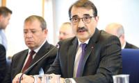 Elektrik ve doğalgazda indirim talebine Bakan'dan yanıt