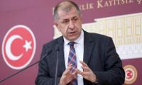 İYİ Parti'den dikkat çeken 'Suriyeli öğretmen' iddiası