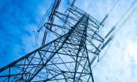 Borç faizi sektörü elektriklendirdi
