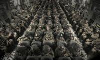 Ülkelerin asker sayıları! Bakın Türkiye'de kaç asker var