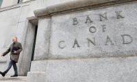Kanada Merkez Bankası faiz değiştirmedi