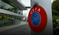 UEFA Başkanı'ndan Türk kulüplerine borç uyarısı